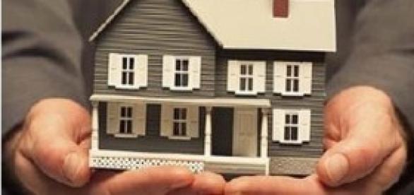 Bonus arredi e detrazioni ristrutturazione date lavori e - Lavori in casa detrazioni 50 ...