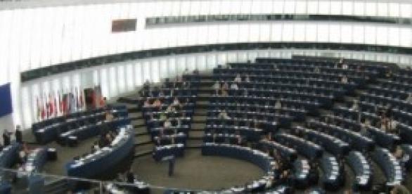 Sondaggi politici elezioni europee 2014 Agorà