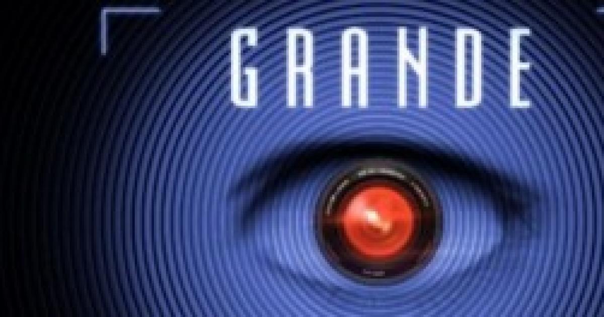 Diretta Grande Fratello 2014 In Streaming Mediaset Dove Vederlo Gratis 24h Su 24h