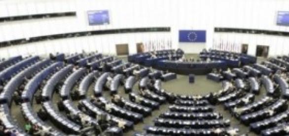 Ultimi sondaggi politici Elezioni Europee 2014