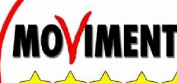 Europee 2014, sondaggi politici di oggi 14 aprile