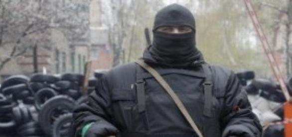 Ucraina: Russia provoca nave USA