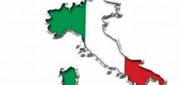 BTP Italia 23 aprile 2014-2020 sesta emissione