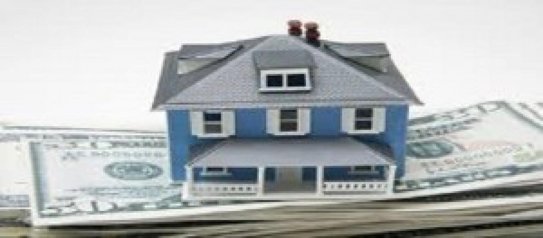 Compravendita immobiliare quali sono le imposte da pagare - Parcella notaio per acquisto seconda casa ...