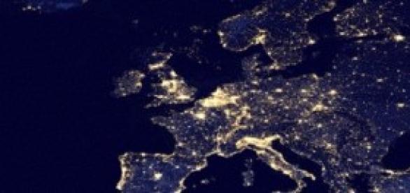 Elezioni europee 2014, si vota il 25 maggio