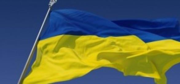 Guerra civile in Ucraina, le ragioni e i motivi