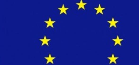 Elezioni europee: guida Circoscrizione Nord-Est