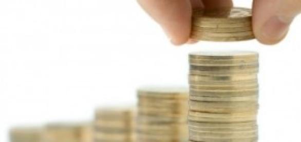 Comparto immobiliare: aumento investimenti del 16%