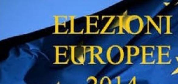 Elezioni Europee 2014, sondaggio Infop