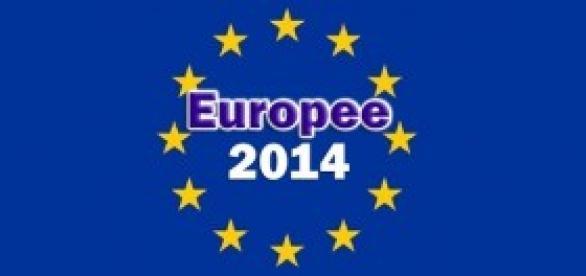 Sondaggi Europee 2014, Ipsos-Corriere della Sera