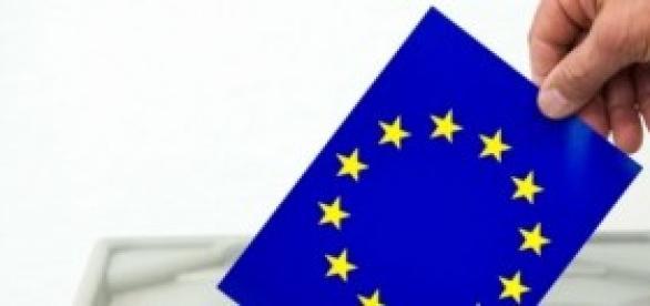 Europee 2014: come e quando si vota, candidati