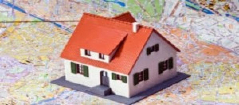 Modello 730 2014 detrazione fiscale al 50 per le spese - Spese per donazione immobile ...