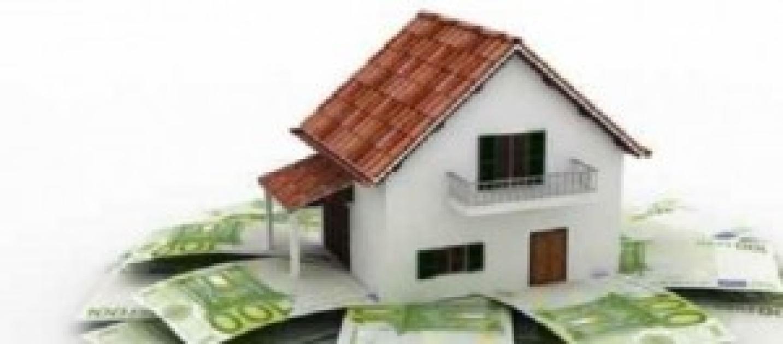 Richiedere mutui 100 per l acquisto della prima casa - Mutui posta prima casa ...
