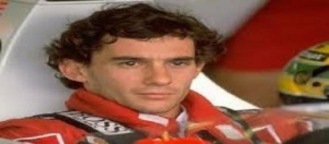 Ayrton Senna è ancora uno dei piloti più amati