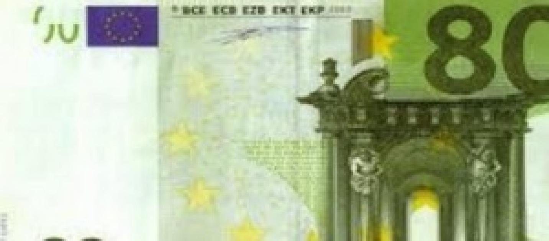 80 euro - photo #41