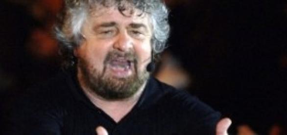 Beppe Grillo e il M5S faranno il botto