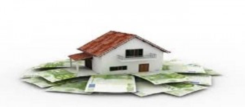 Dichiarazione dei redditi 2014 detrazione delle for Compenso agenzia immobiliare
