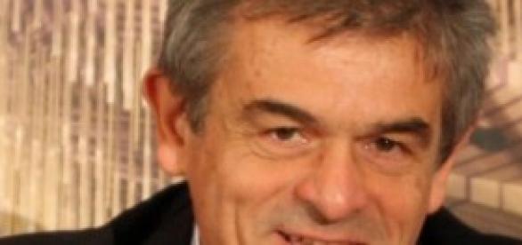 Elezioni regionali Piemonte 2014: sondaggi