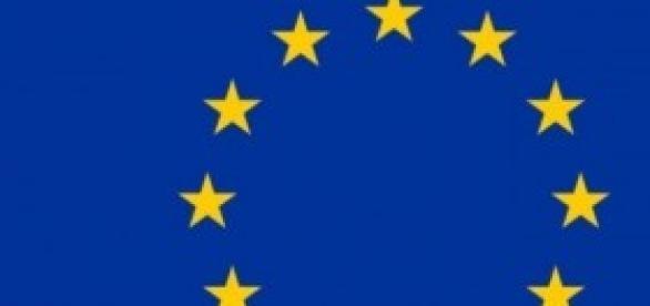 Elezioni Europee 2014: quando si vota? La data
