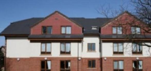 Mutui, prestiti personali e finalizzati