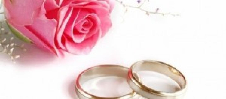 Auguri Matrimonio Con Frasi Musicali : Frasi e biglietti auguri di matrimonio citazioni