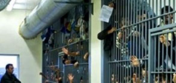 Carceri: indulto e amnistia 2014 in arrivo?