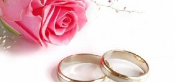 Messaggi Auguri Matrimonio : Frasi e biglietti auguri di matrimonio citazioni