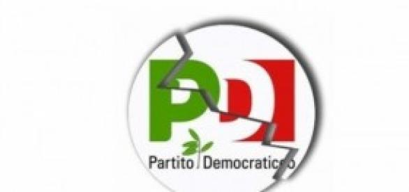 Palagonia: il PD espelle un consigliere