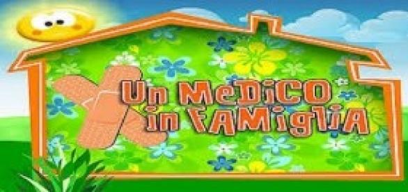 Anticipazioni Un Medico in famiglia 9