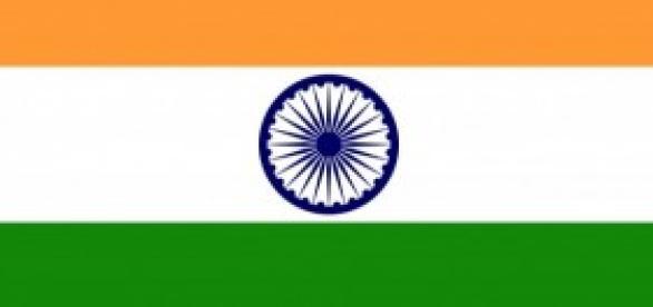 India verso le elezioni del Primo Ministro