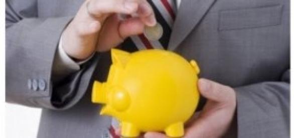 Conti deposito IWBank, Webank, Mediolanum