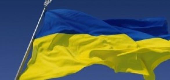 Cosa sta succedendo in Ucraina?