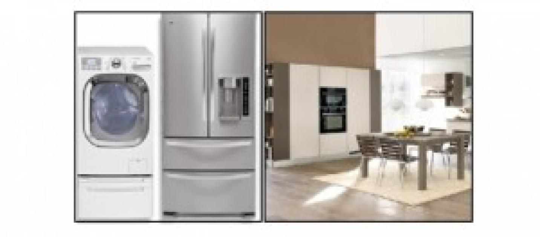 Bonus mobili ed elettrodomestici limite di spesa legato - Ristrutturazione edilizia incentivi ...