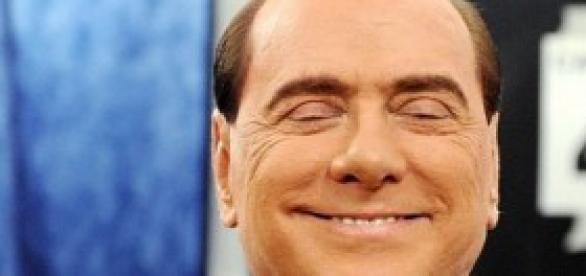Berlusconi sconterà 15 giorni invece di 270