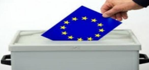 Elezioni Europee 2014: ecco quando si vota
