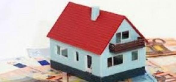 mutui casa 2014: trend dei tassi