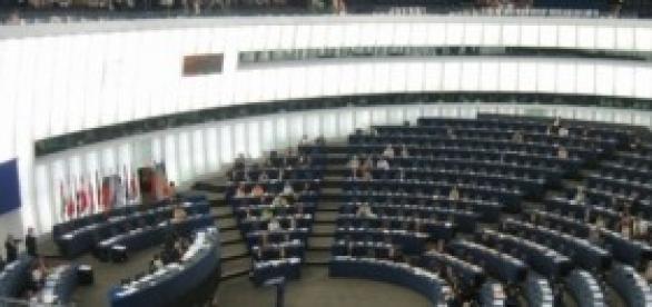 Sondaggi Elezioni Europee 2014, intenzioni di voto