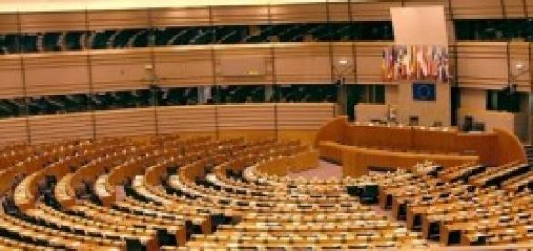 Sondaggi elettorali Elezioni Europee 2014