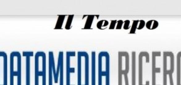 Sondaggi Europee, fiducia Renzi Datamedia 30/04/14