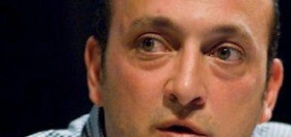 Il consigliere Defranceschi espulso dal M5S