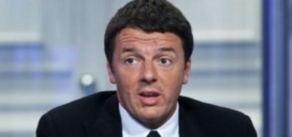 """Renzi, dal """"Maggio musicale"""", sull'Expo 2015"""