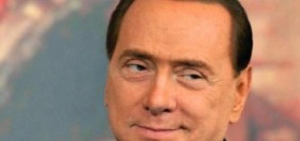 Berlusconi, ultime dichiarazioni