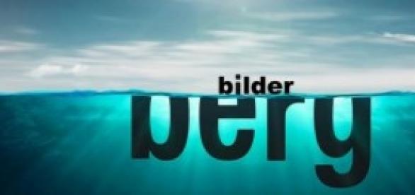 Collegamento Geithner-Bilderberg