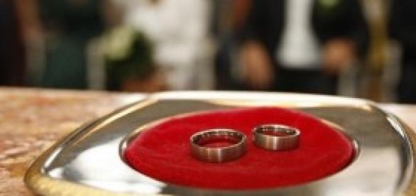Divorzio breve 2014, cosa cambia, le novità