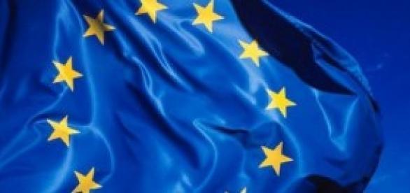 Elezioni Europee 2014: tutte le info