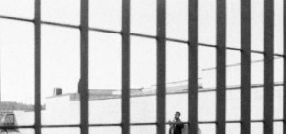 Sovraffollamento carceri Italiane.