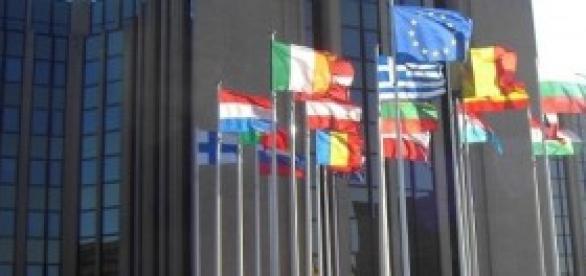 Elezioni Europee 2014: ecco come e quando votare