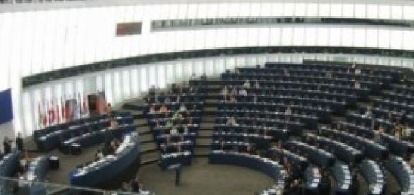 Elezioni europee 2014, chi, quando e come votare