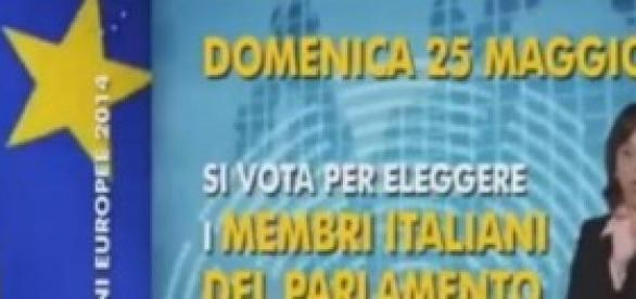 Elezioni Europee 2014, quando si vota in Italia