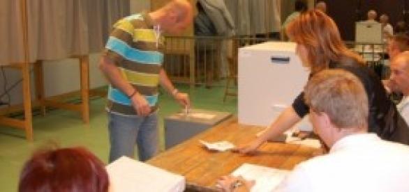 Elezioni Abruzzo 2014: si vota il 25 maggio